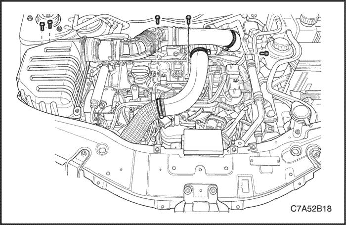 daihatsuwiringdiagram: Epica Engine Diagram