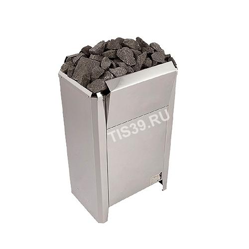 Электрическая печь для бани сауны парилки купить калининград