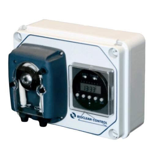 Перильстатический насос Etatron BIOCLEAN CONTROL 0303 , арт.CXB0065201ER купить Калининград