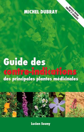 L'attribut alt de cette image est vide, son nom de fichier est Guide-des-contre-indications-des-principales-plantes-medicinales-1.jpg.