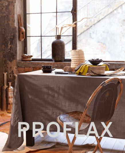proflax-deko