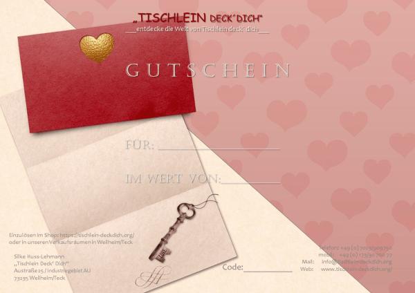 tischlein-gutschein-04