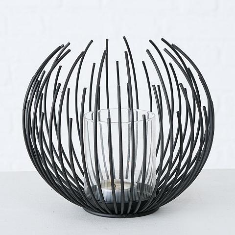 cylon-drahtkugel-windlicht