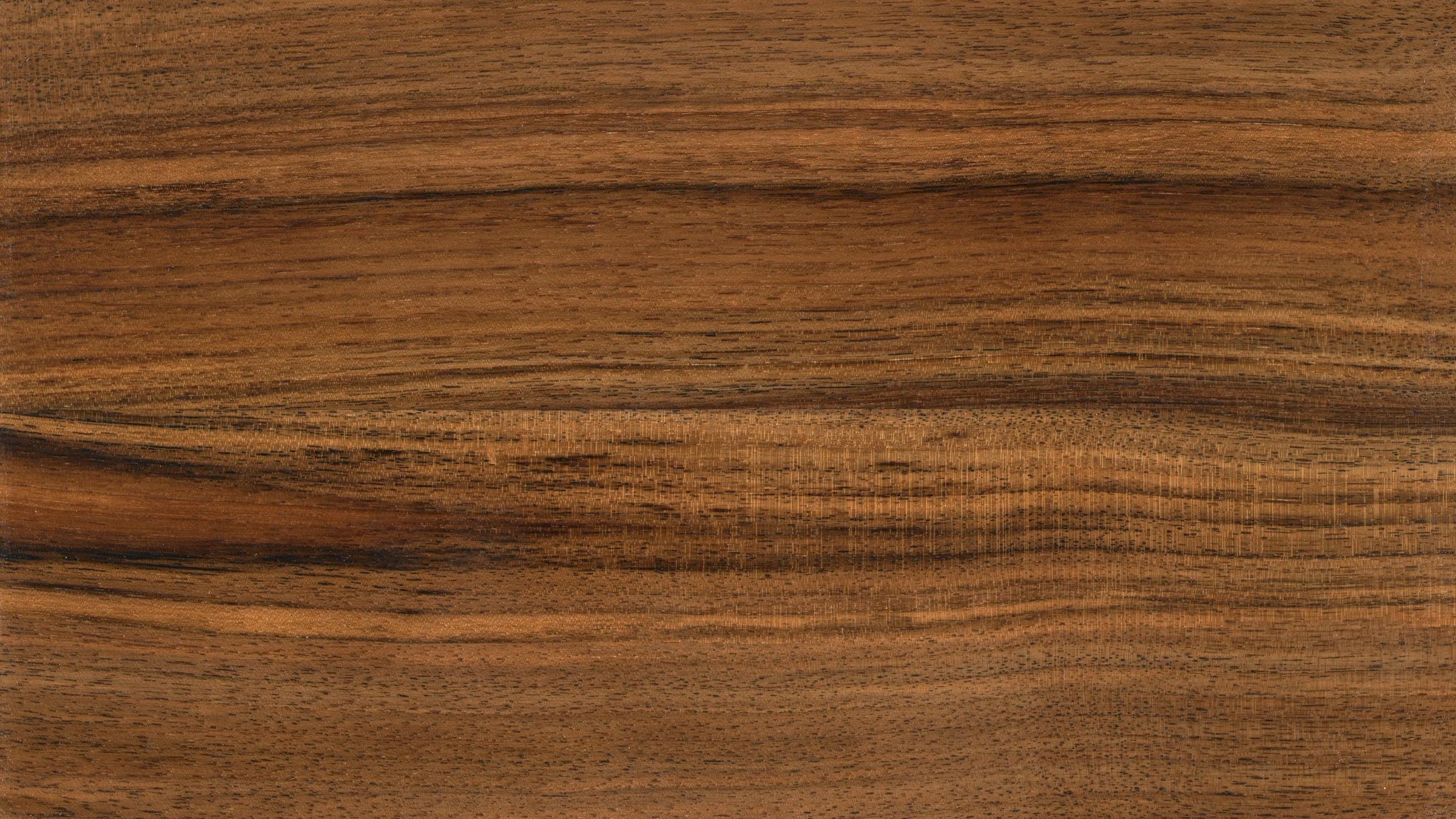 Bilderrahmen NussbaumLevandeo Holz Farbe Braun Farbe YED92IWH