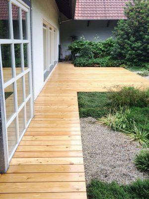 Garten-Terrasse (2)