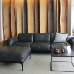 Rolf Benz Freistil Sofa No 180 Bed Inoac Di Bekasi Fabulous With