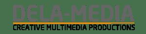 dela-media-Logo