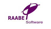 Raabe Software