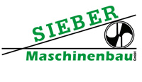 Sieber Maschinenbau