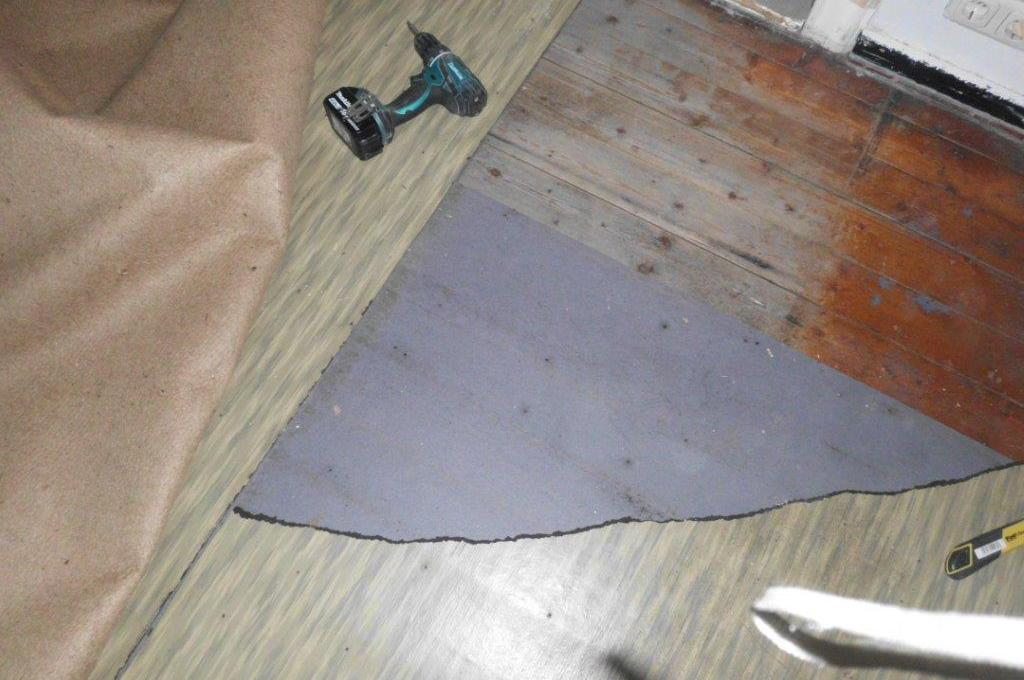 Fußboden Aus Packpapier ~ Fußboden gefunden ! tischlerei albers