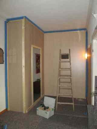 Treppe_ Vorbereitung_024