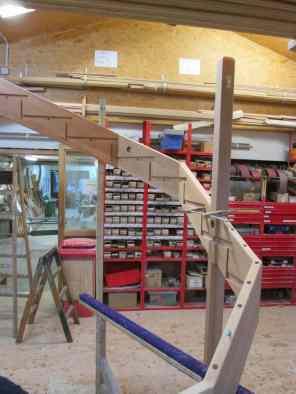 Treppe_Werkstatt 3_004