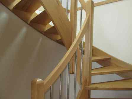 Treppe Eichenholz_002