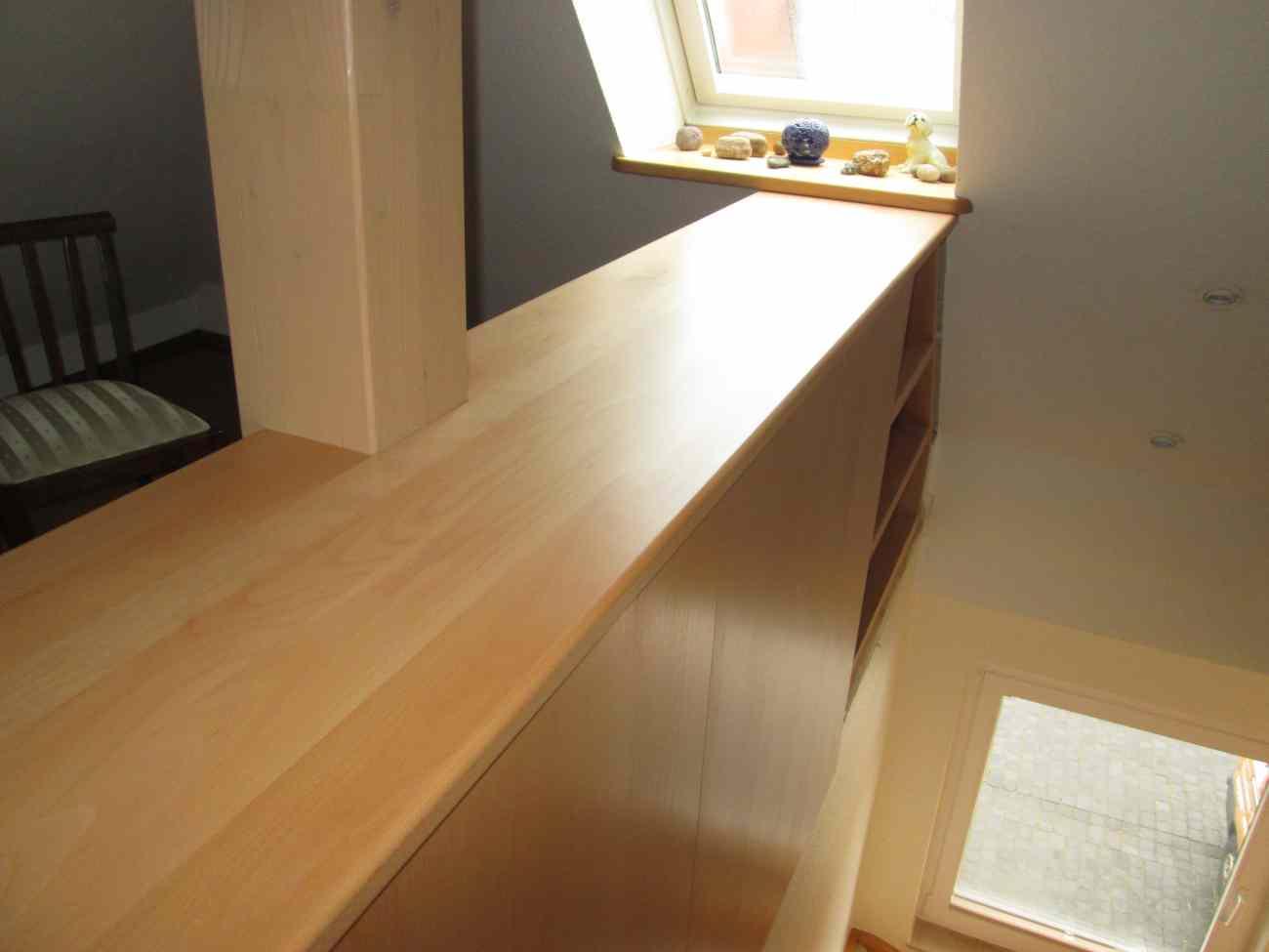 Treppe nacher_011