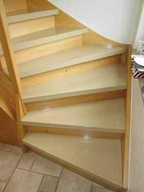 Treppe nacher_067