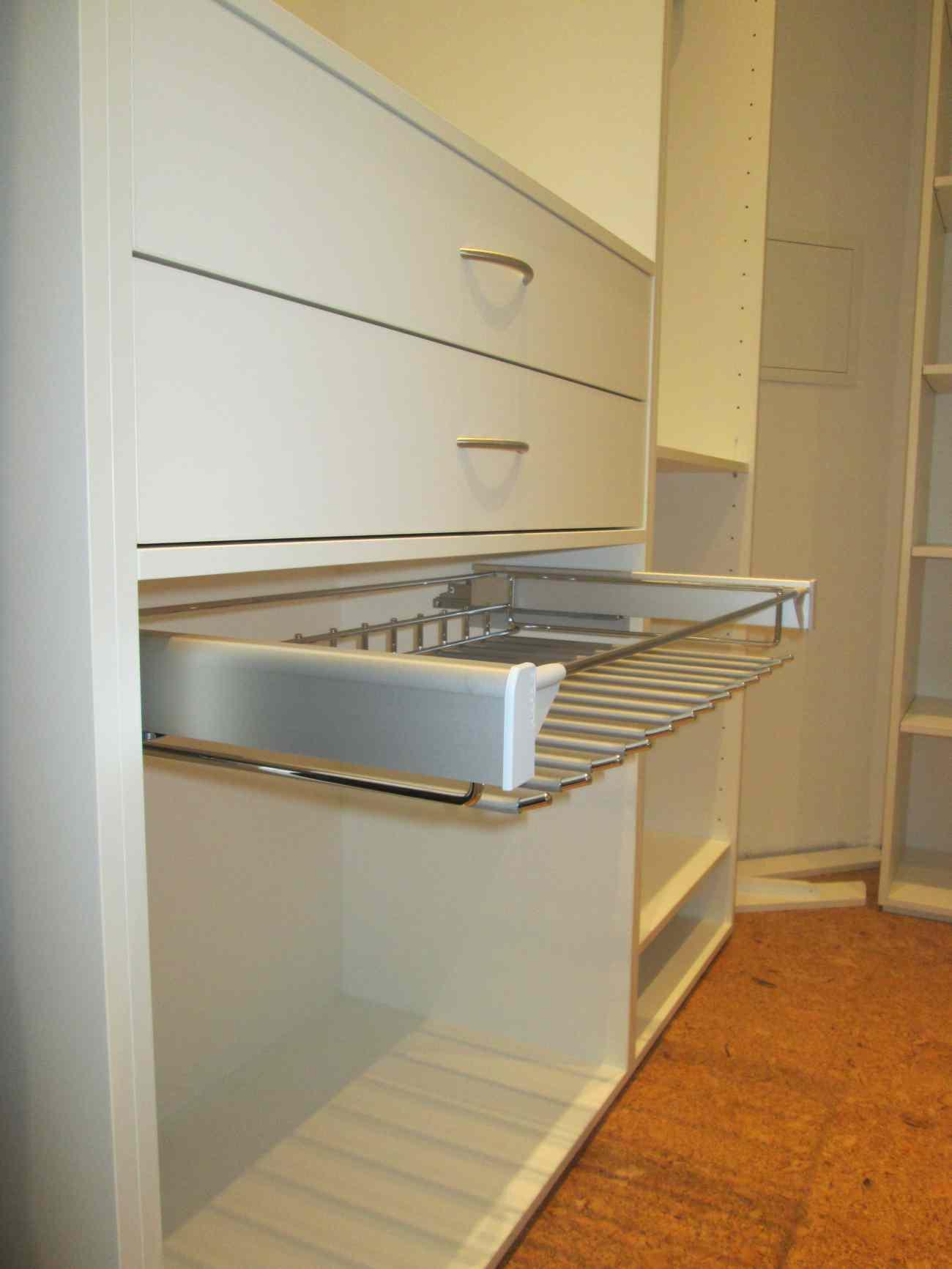 ankleidezimmer angefertigt und eingebaut tischlerei albers. Black Bedroom Furniture Sets. Home Design Ideas
