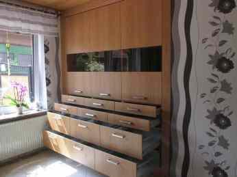 Wohnzimmer_013