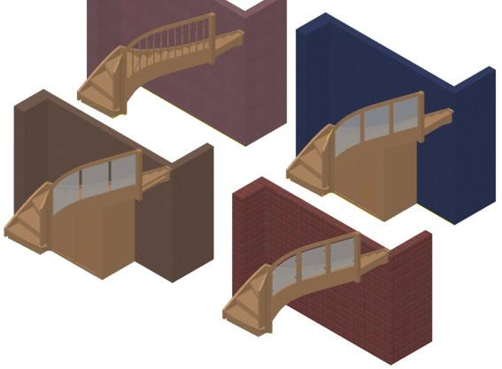 4-treppen2