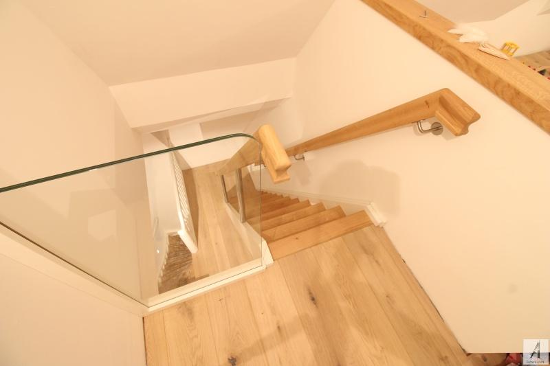 Dachbodentreppe_026