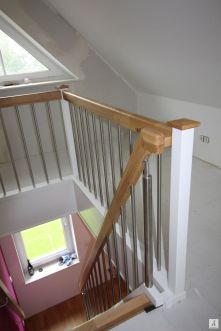 Treppe-zum-Dachboden-006