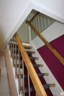 Treppe-zum-Dachboden-007