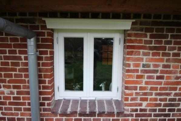 Fenster 006