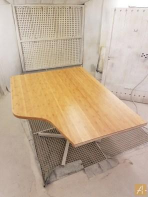 Tischplatte_0061