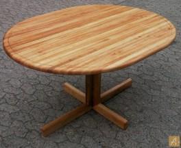 Tischplatte_017