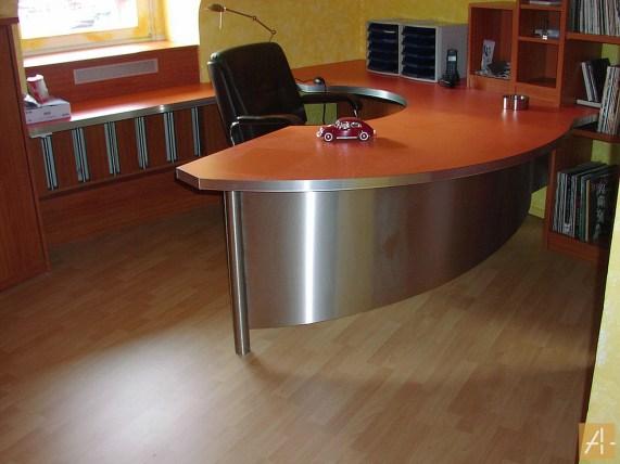 Tischplatte_021