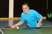 Christian Schermuly 2014- TSV Hirschhausen - hl (500x333) (2)