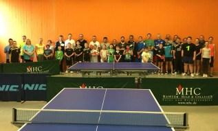 Eltern-Kind Turnier TTC Offheim (2)