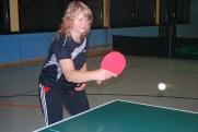 Karin Betz (3) (500x335)