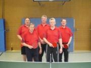 Lindenholzhausen III 3. Kreisklasse Gruppe 2