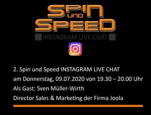 mueller_instagram.jpg