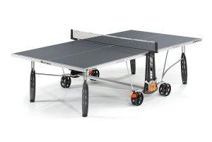 cornilleau outdoor tischtennisplatte kaufen