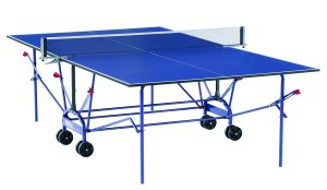 joola tischtennisplatte kaufen