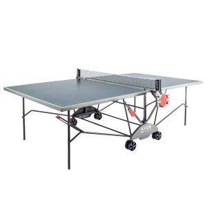 kettler axos tischtennisplatte kaufen
