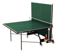 tischtennisplatte-1-72e