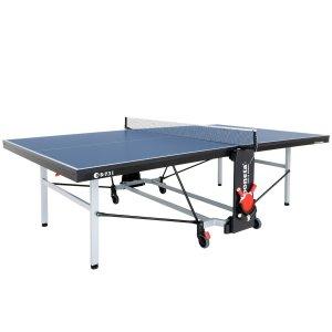 tischtennisplatte outdoor kaufen