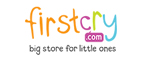 Flat 30% OFF* on Entire Baby Care, Gear, Nursery & Toys Range