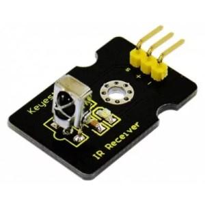 Arduino & SCM Supplies