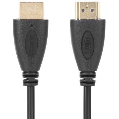 HDMI Male to Male Extension Cable 1