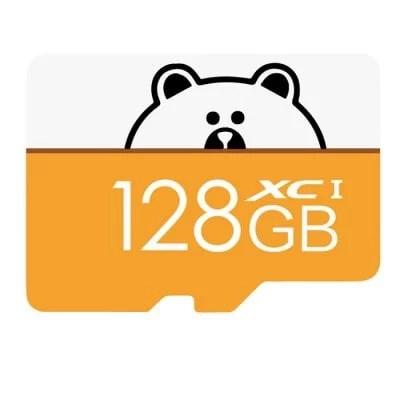 Micro SD Memory Card TF Storage Card 1