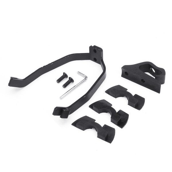 3D Printing Scooter Accessories Starter Kit Fender Bracket Hook For Xiaomi M365 1