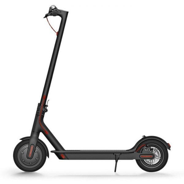 Xiaomi M365 Electric Scooter 1