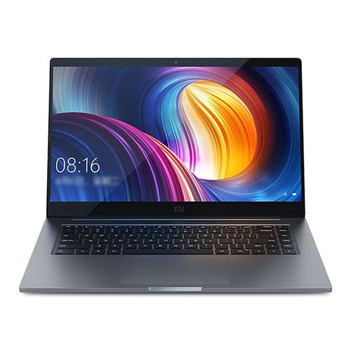 Xiaomi Mi Notebook Pro 15.6'' 1