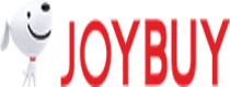 Joybuy: Hair extension up to 30% off