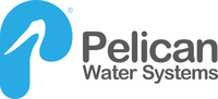 Pelican Water: 15% off Whole House Water Systems and 50% off Drinking and Shower Filters 1