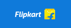 Flipkart: Buy Auto Accessory starting from Rs.355 1