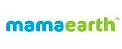 Mama Earth: Vitamin C Face Wash with Vitamin C and Turmeric for Skin Illumination 100ml Rs.249 1